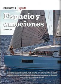 Nautica Y Yates