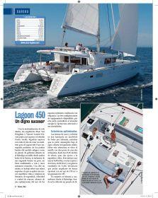 Barcos a Vela