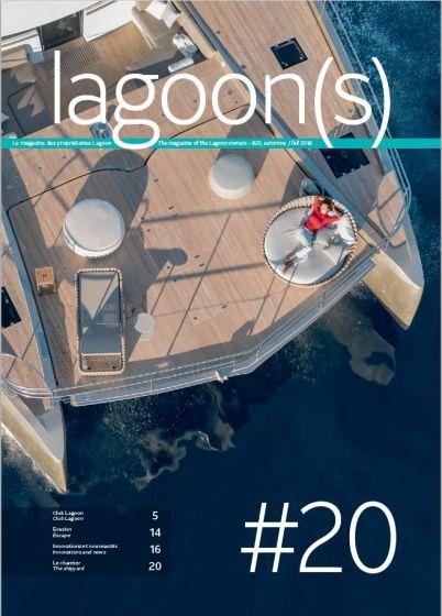 Mag n°Magazine 20