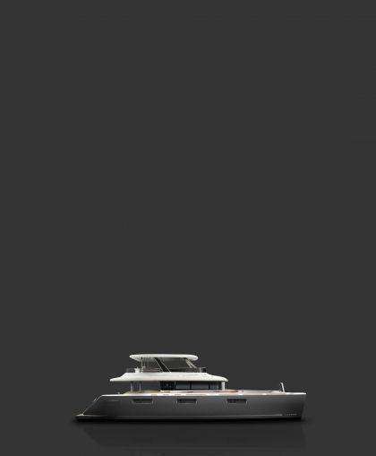 630动力艇