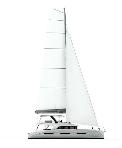 Lagoon Catamaran : vente, location, construction de catamaran et ...