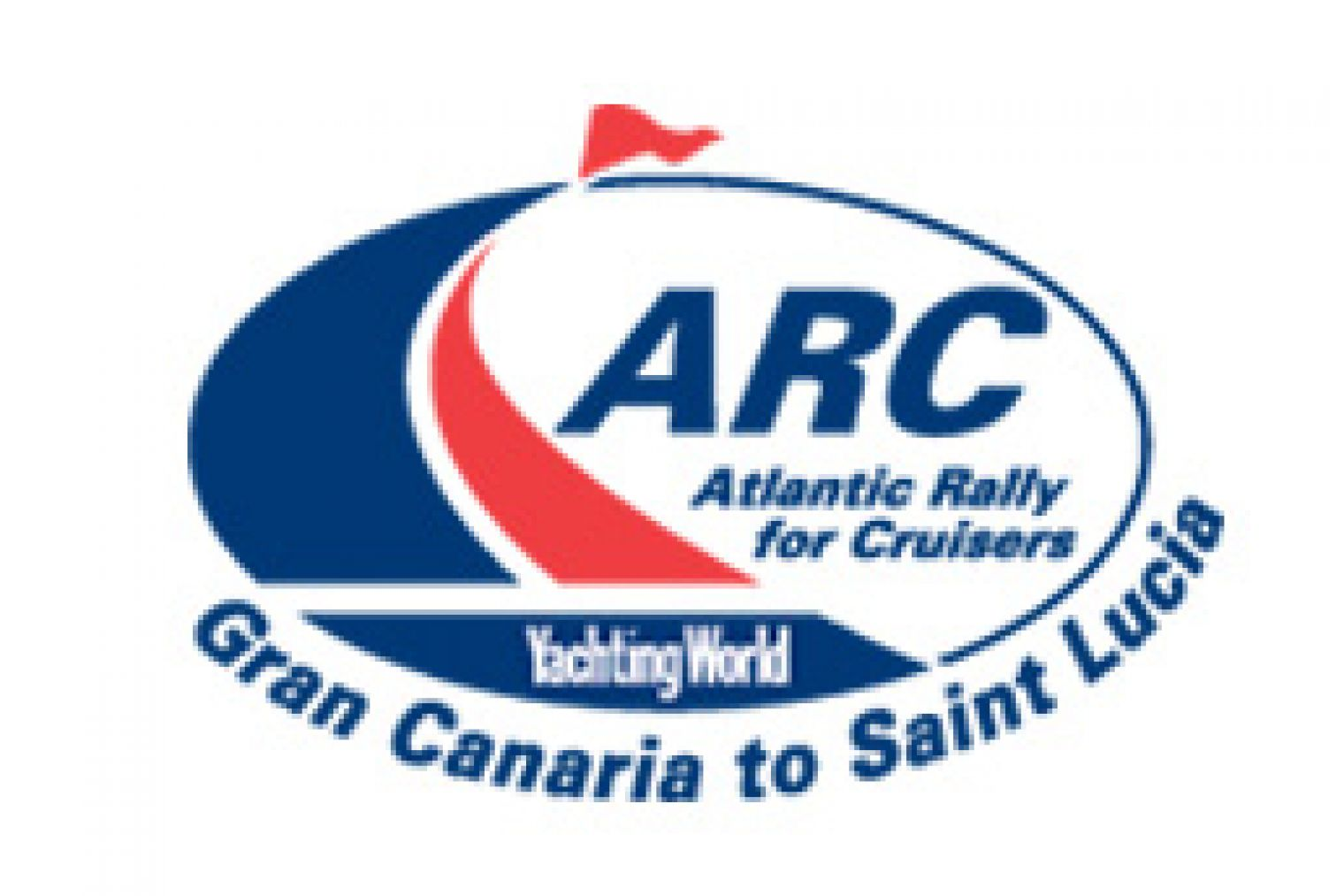 ARC : Lagoon sui tre gradini del podio!