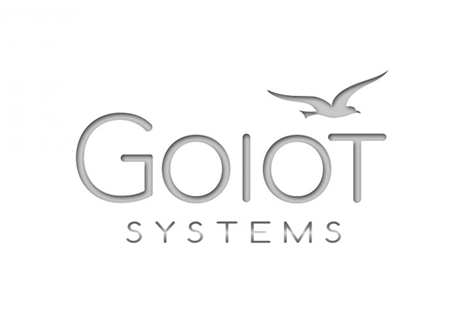 Recall of Goïot-brand escape hatches