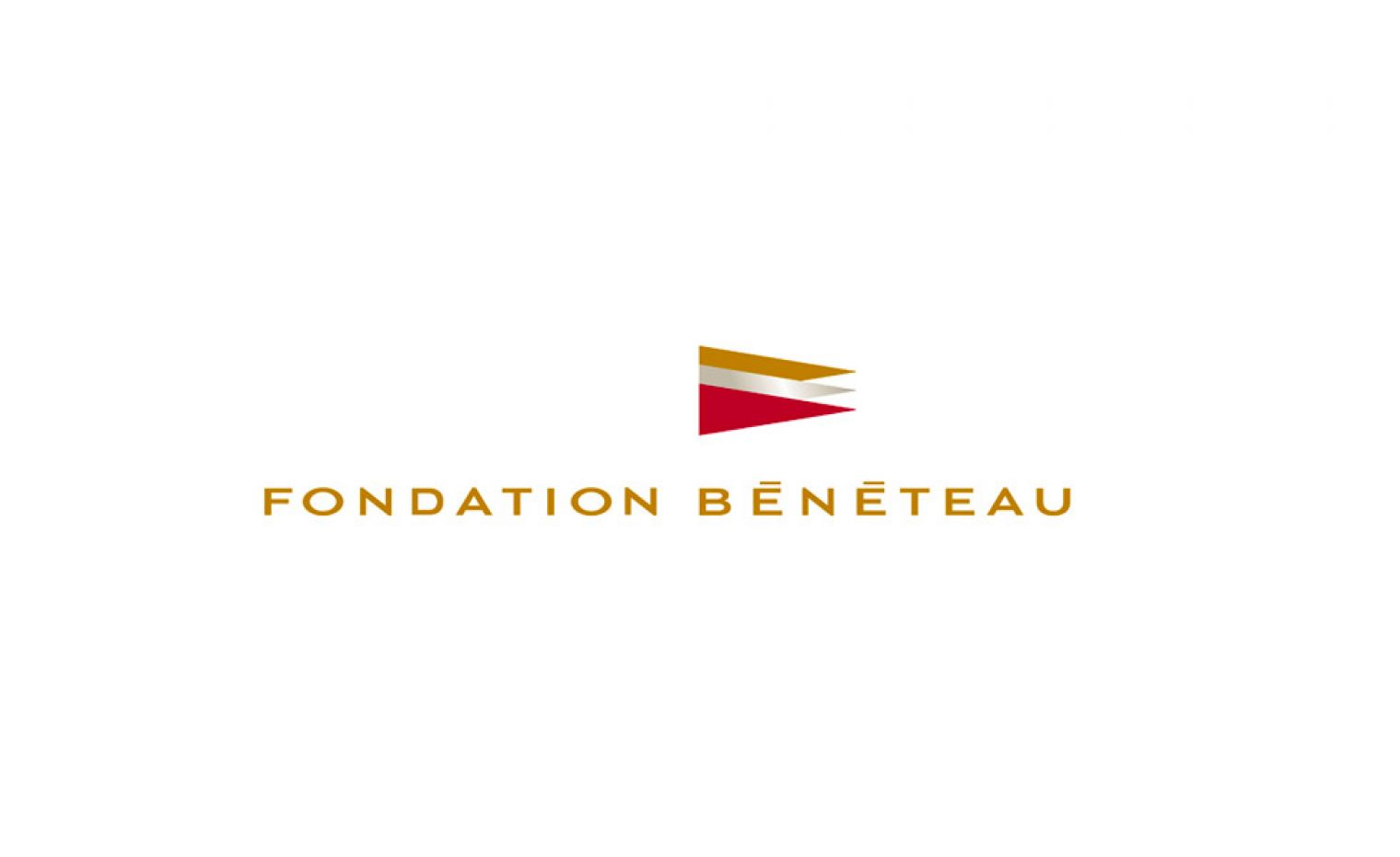 Lagoon will judge the 2017 Bénéteau Foundation architecture contest