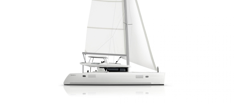 450 S