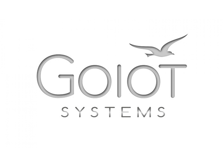 Rappel de des panneaux de survie de marque Goïot