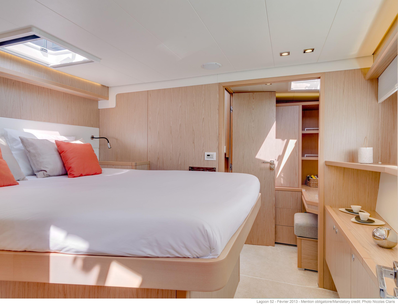 cabine 4
