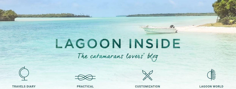 Connaissez-vous Lagoon Inside ?