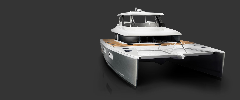 Lagoon Catamaran Sale Rental Catamaran And Luxurious Yacht