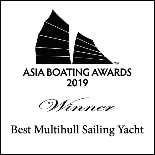 award_Lagoon_46